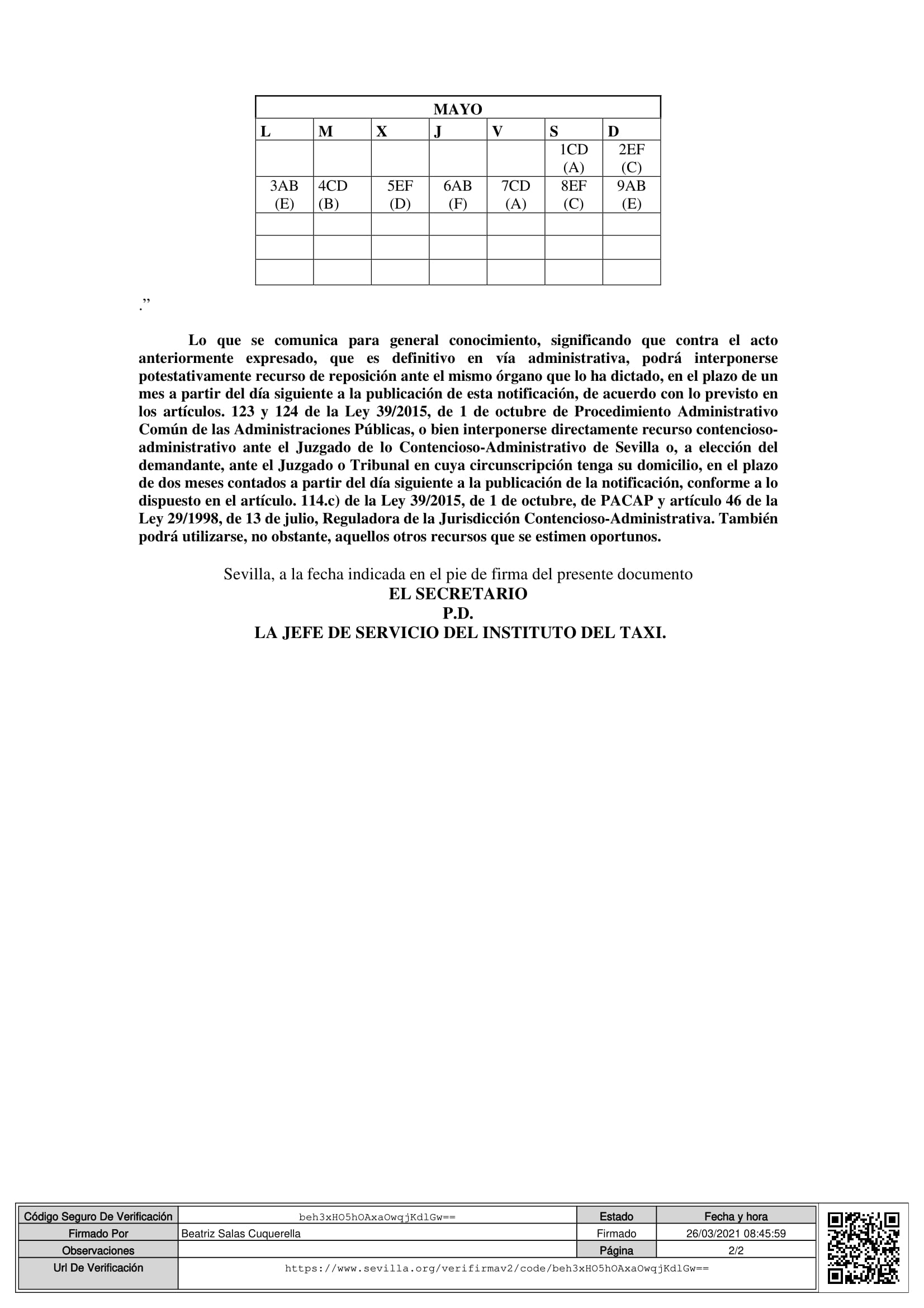 tablon-de-anuncios-modificacion-calendario-marz-abr-y-may-report-2.jpg
